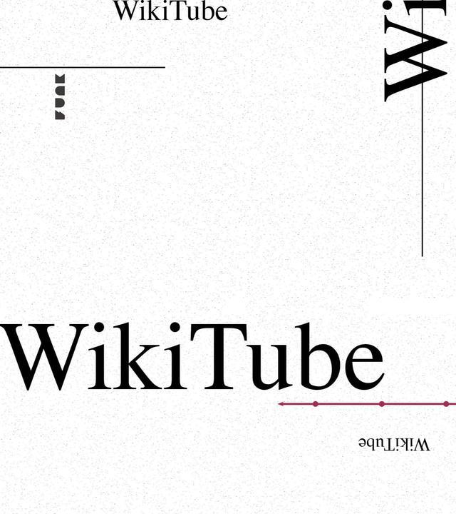 WikiTube