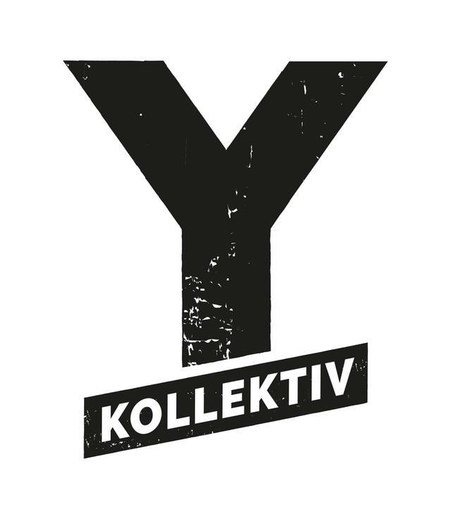 Y-Kollektiv