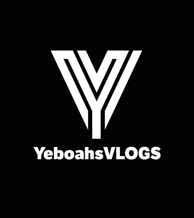 YeboahsVLOGS