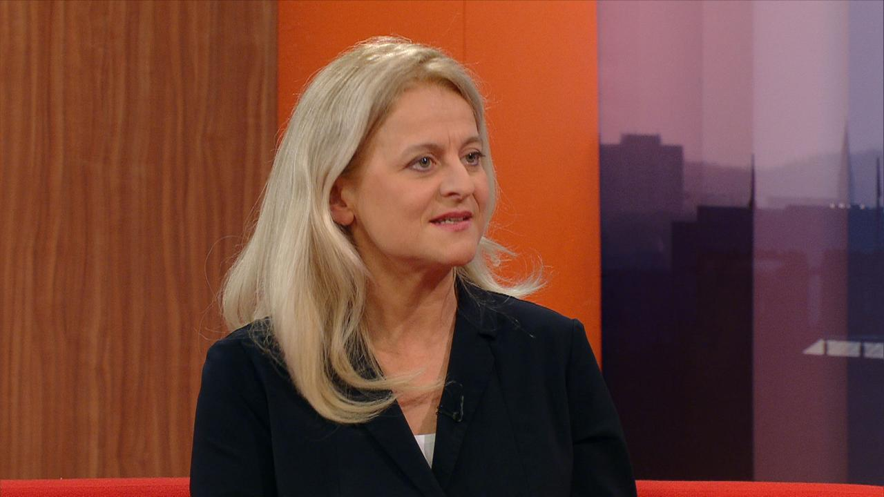 Kristina Dunz