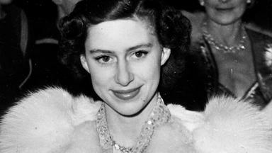 Zdf History - Prinzessin Margaret – Die Royale Rebellin