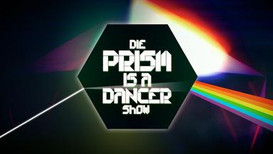 Neo Magazin Royale - Lass Dich überwachen! Die Prism Is A Dancer Show - 5. April 2018