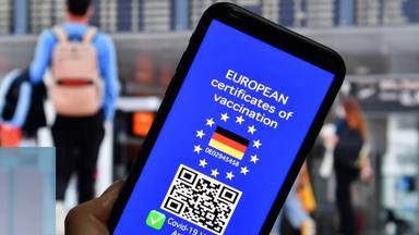 Heute In Deutschland - Heute - In Deutschland Vom 4. Juni 2021