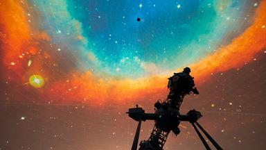 Sonntags - Tv Fürs Leben - Was In Den Sternen Steht