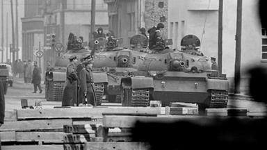 Zdfinfo - Propagandaschlacht Im Kalten Krieg (2) Gefährliche Machtkämpfe