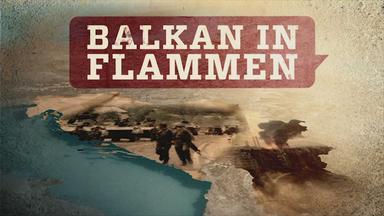 Zdfinfo - Pulverfass Jugoslawien - Balkan In Flammen