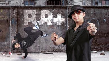 Pur+ - Das Entdeckermagazin Mit Eric Mayer - Pur+ Eric Lernt Beatboxen