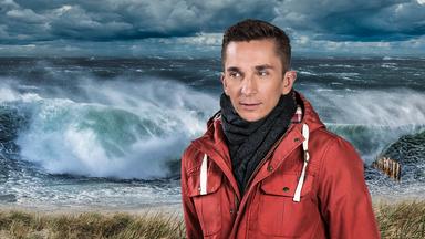 Pur+ - Das Entdeckermagazin Mit Eric Mayer - Pur+ Wenn Der Meeresspiegel Steigt