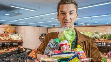 Pur+ - Das Entdeckermagazin Mit Eric Mayer - Pur+ Macht Uns Plastik Krank?