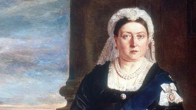 Zdf History - Queen Victoria – Die Wahre Geschichte