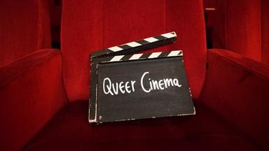 Kulturdokumentation - Queer Cinema