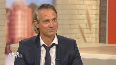 Volle Kanne - Service Täglich - Volle Kanne Vom 10. September 2021 Mit Ralf Bauer