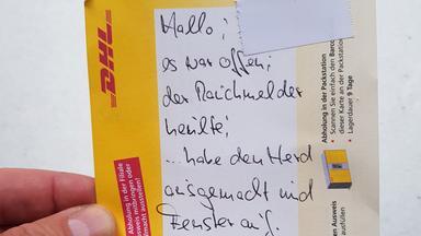 Schwanitz Schleswig Holstein Karte.Feueralarm In Kronshagen Beherzter Paketbote Rettet Kita