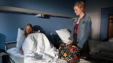 Dr. Klein - Folge 9: Rausch