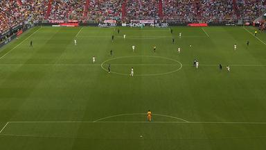 Zdf Sportextra - Real Madrid - Tottenham Hotspur In Voller Länge
