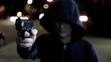 Zdfinfo - Rechter Terror In Neukölln? - Der Fall Burak Bektas