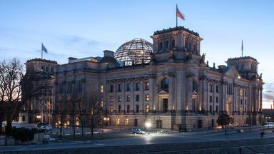 Zdfzeit - Superbauten Der Geschichte