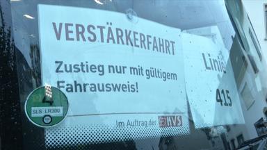 Heute In Deutschland - Heute - In Deutschland Vom 14. September 2020