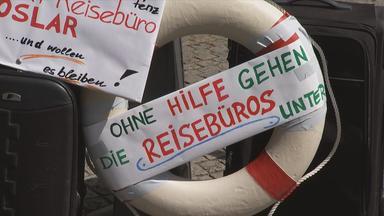 Heute In Deutschland - Heute - In Deutschland Vom 13. Mai 2020