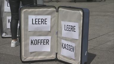Heute In Deutschland - Heute - In Deutschland Vom 29. April 2020