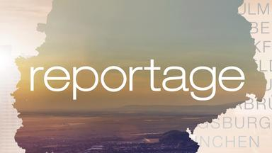 Zdf.reportage - Vollgas Und Dauerstau