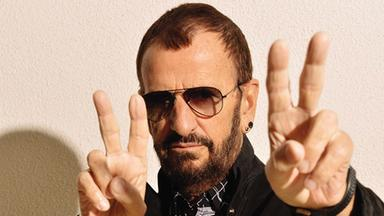 Musik Und Theater - Ringo Starr & Friends