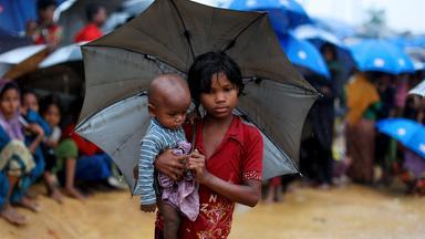 Rohingya_kritisch