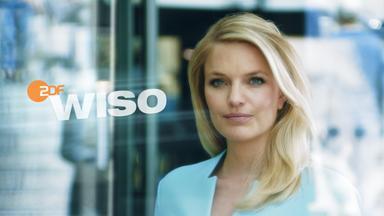 Wiso - Die Sendung Für Service Und Wirtschaft Im Zdf - Wiso Vom 3. Februar 2020