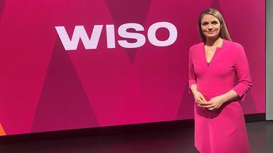 Wiso - Die Sendung Für Service Und Wirtschaft Im Zdf - Wiso Vom 6. Januar 2020