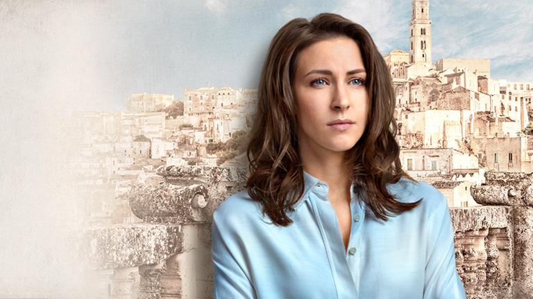 ZDF-Chronik März 2019 - ZDFmediathek