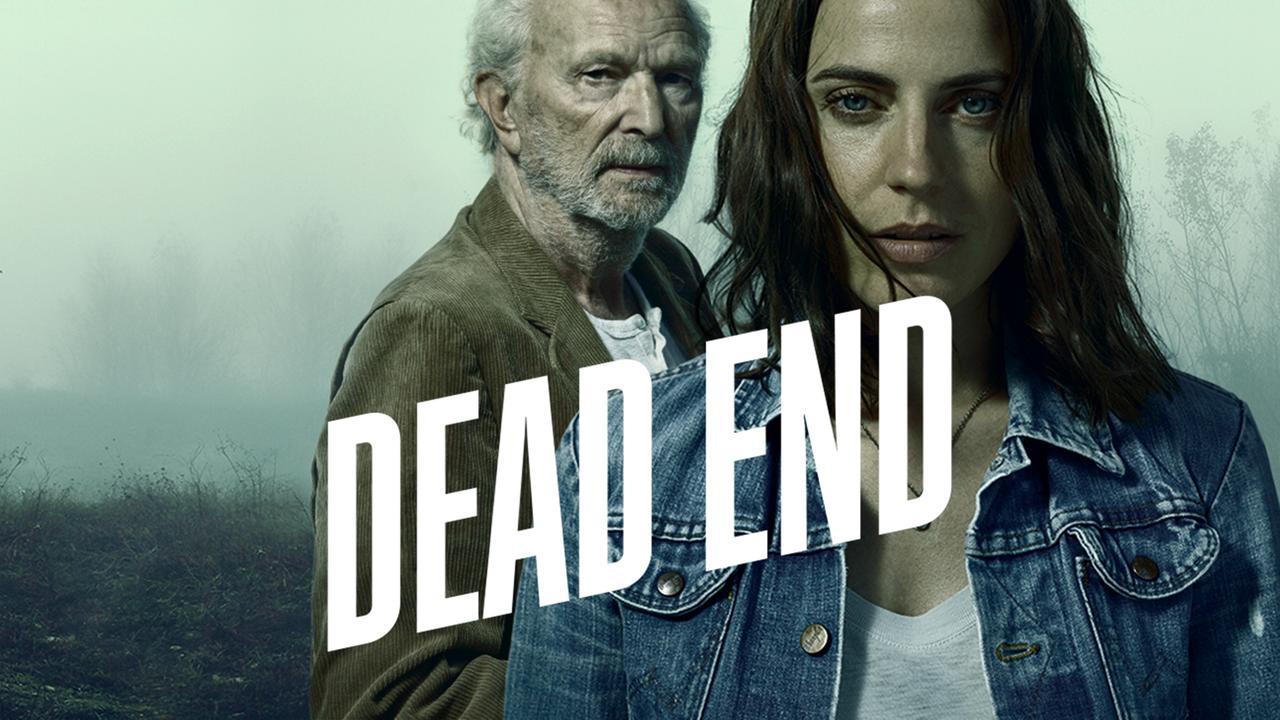 Zdfneo Dead End