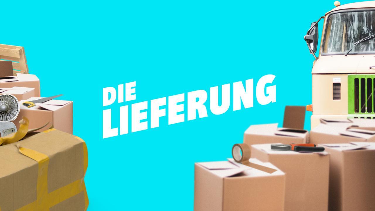 www.zdf.de