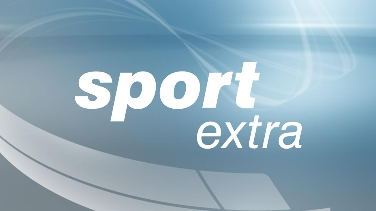 Zdf Sport Live