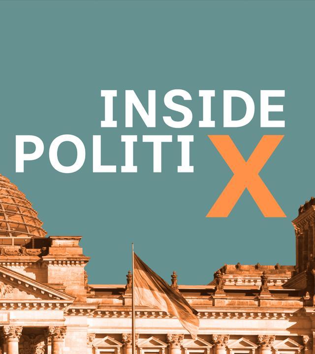 Inside PolitiX
