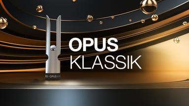 Opus Klassik - Opus Klassik 2018