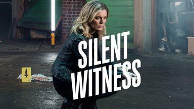 Silent Witness - Sendung vom 01-01-1970