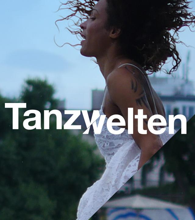 Tanzwelten