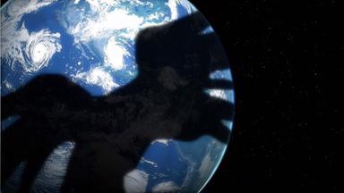 Diese Seite Wurde Leider Nicht Gefunden - Mysterien Des Weltalls: Invasion Der Aliens