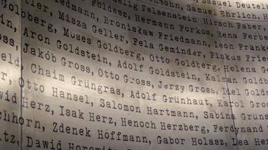 Zdfinfo - Schindlers Liste - Eine Wahre Geschichte