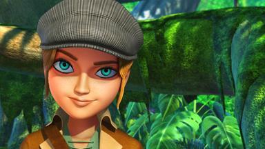 Peter Pan - Neue Abenteuer - Peter Pan - Neue Abenteuer: Schlechte Scherze