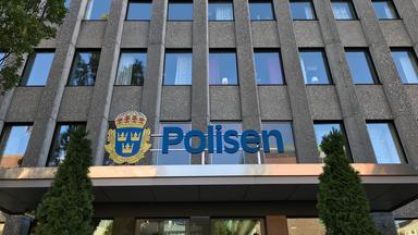 Zdfinfo - Schuldig In Schweden – Das Drama Von Arboga
