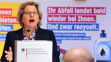 Heute In Deutschland - Heute - In Deutschland Vom 26. November 2018