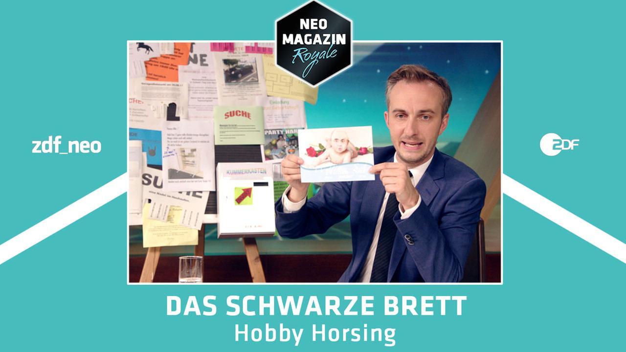 not Er sucht sie Hermannsburg männliche Singles aus confirm. join told all