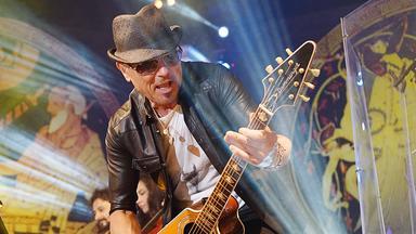 Musik Und Theater - Scorpions: Mtv Unplugged