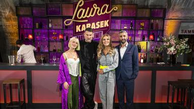 Laura Karasek – Zart Am Limit - Laura Karasek - Zart Am Limit - Folge 8