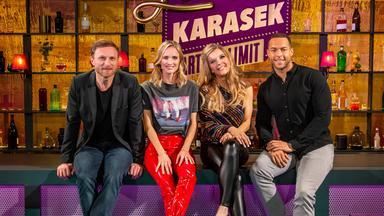 Laura Karasek – Zart Am Limit - Laura Karasek - Zart Am Limit - Folge 10