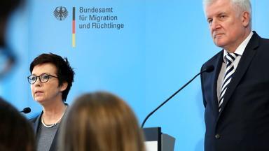 Heute In Deutschland - Heute - In Deutschland Vom 29. Mai 2018