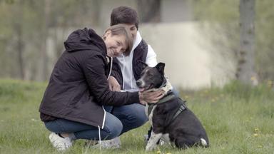 Mein Hund Fürs Leben - Mein Hund Fürs Leben Vom 11. Juli 2021