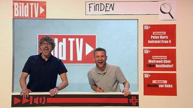 Bild TV-Tube
