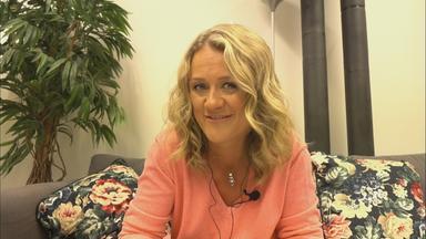 Gespräch mit Lisa Feller über bigotte Frauenversteher